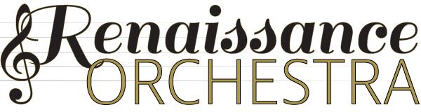 Renaissance Orchestra