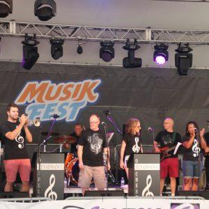 2018 08 09_MusikFest_0749